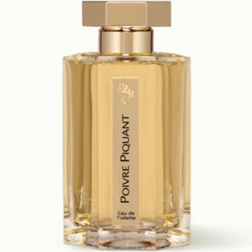 L'Artisan Parfumeur Poivre Piquant 100ml eau de toilette spray