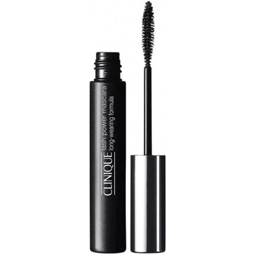Clinique Lash Power Extension Visible Mascara 04 - Dark Chocolate