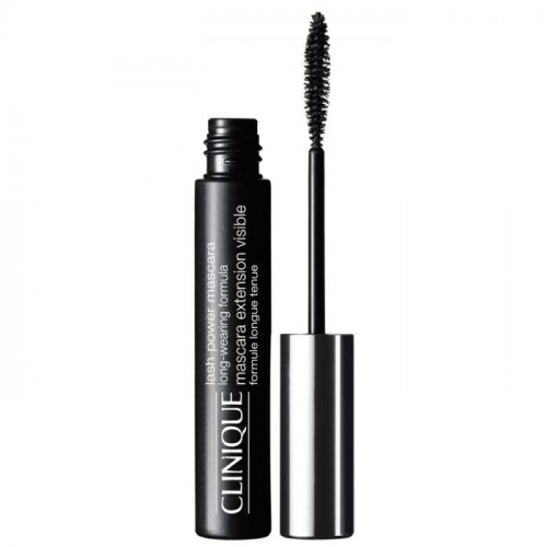 Clinique Lash Power Extension Visible Mascara 01 - Black Onyx