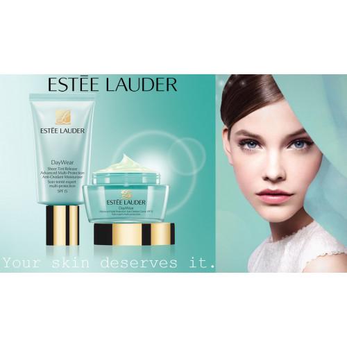 Estee Lauder DayWear Sheer Tint Release SPF15 50ml Gezichtscrème