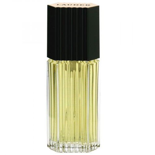 Estée Lauder  Lauder For Men  100ml eau de cologne spray