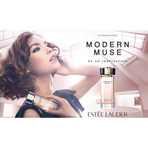 Estee Lauder Modern Muse 30ml eau de parfum spray