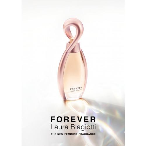 Laura Biagiotti Forever 200 ml Bodylotion