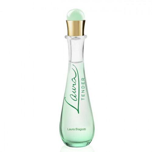 Laura Biagiotti Laura Tender 50ml eau de toilette spray