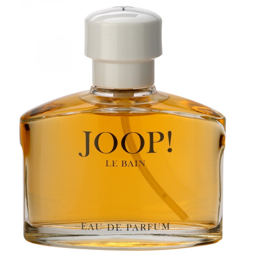 Joop Le Bain 75ml eau de parfum spray