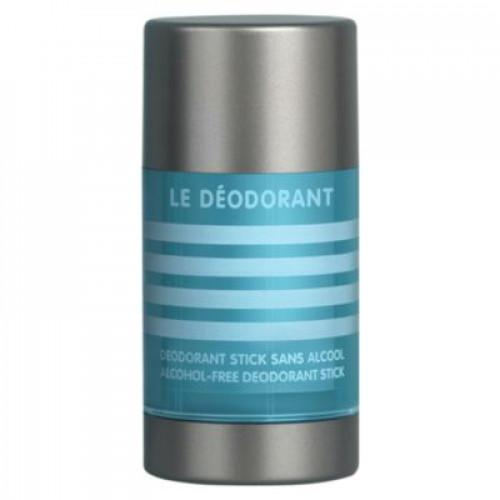 Jean Paul Gaultier Le Male 75gr Deodorant Stick