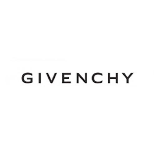 Givenchy Les Mythiques Le De 100ml eau de toilette spray