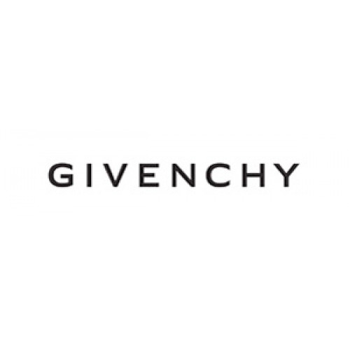 Givenchy Les Mythiques Monsieur de Givenchy 100ml eau de toilette spray
