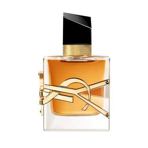 YSL Yves Saint Laurent Libre Intense 30ml eau de parfum spray