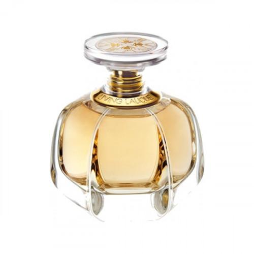 Lalique Living Lalique 50ml eau de parfum spray