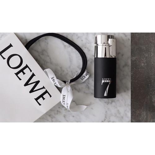 Loewe 7 Anonimo 100ml Eau De Parfum Spray