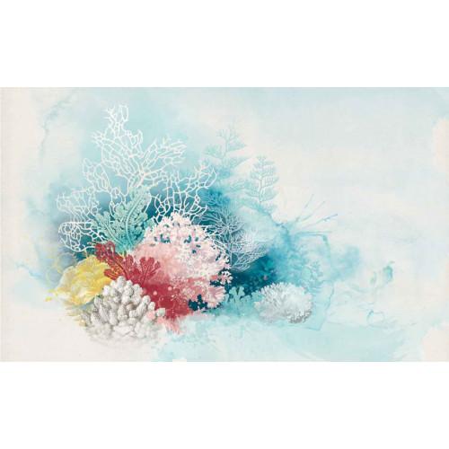 Loewe Agua De Loewe Mar De Coral 50ml eau de toilette spray