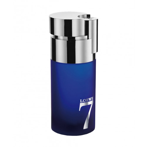 Loewe 7 50ml Eau De Toilette Spray