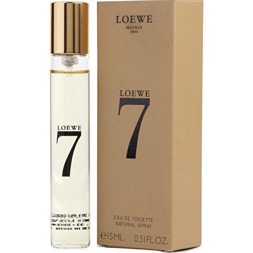 Loewe 7 15ml Eau De Toilette Spray