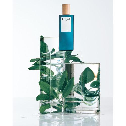 Loewe 7 Cobalt 100ml Eau De Parfum Spray