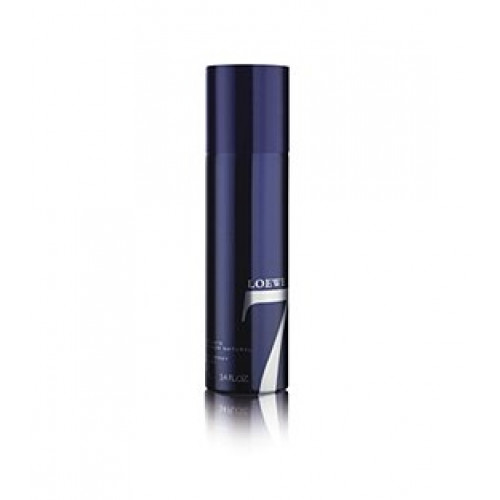 Loewe 7 100ml Deodorant Spray