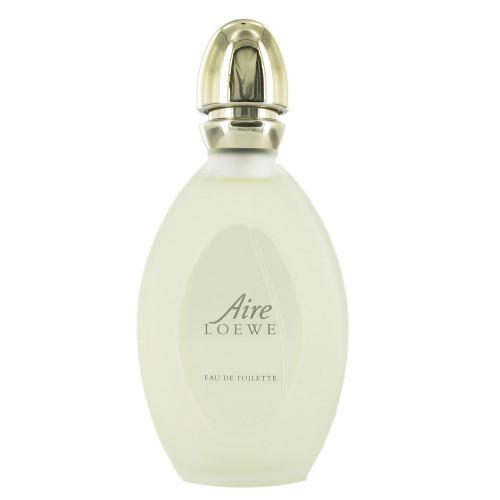 Loewe Aire 125ml Eau De Toilette Spray