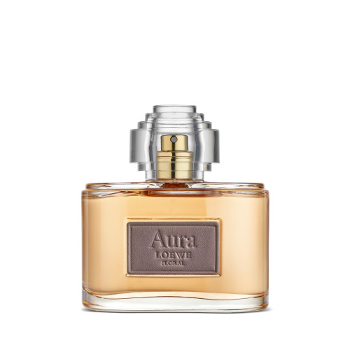 Loewe Aura Floral 80ml Eau de Parfum Spray