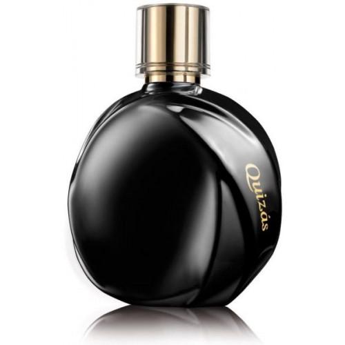 Loewe Quizas Seducción 100ml eau de parfum spray