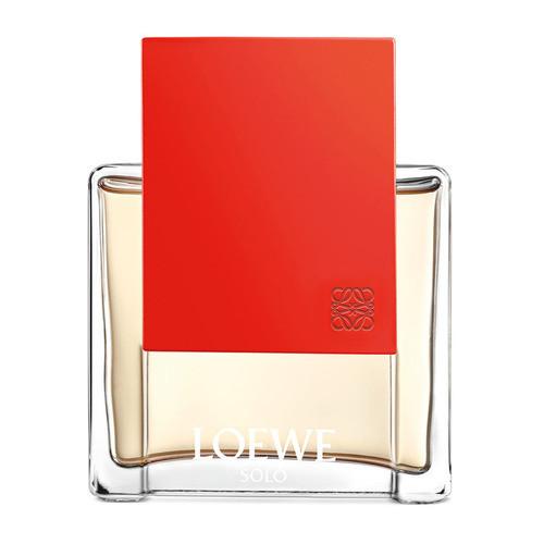 Loewe Solo Ella 50ml Eau de Parfum Spray