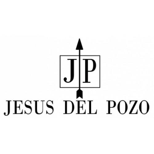 Jesus Del Pozo On Ella 100ml eau de toilette spray