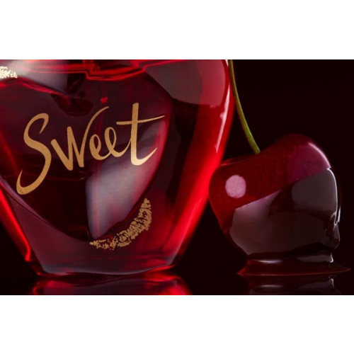 Lolita Lempicka Sweet 30ml eau de parfum spray