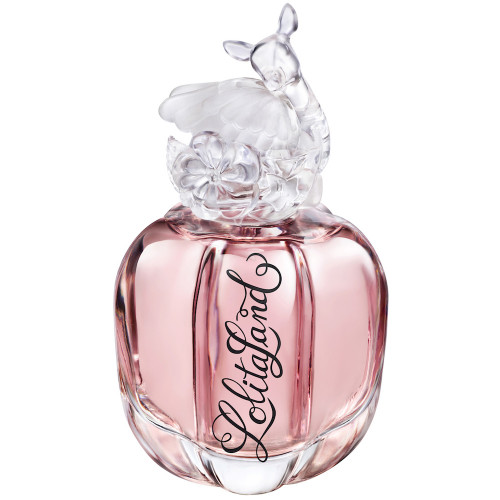 Lolita Lempicka LolitaLand 40ml eau de parfum spray