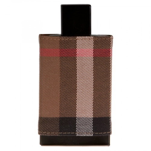 Burberry London for Men 30ml eau de toilette spray