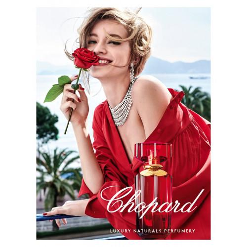 Chopard Love 100ml eau de parfum spray