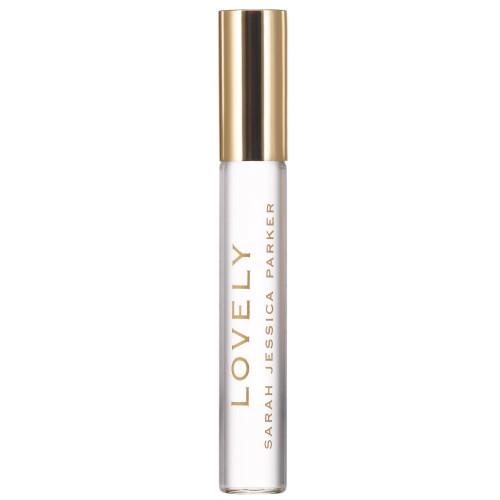 Sarah Jessica Parker Lovely 10ml eau de parfum Rollerball