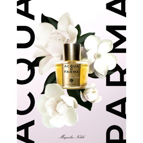 Acqua di Parma Magnolia Nobile 150ml Bodycream