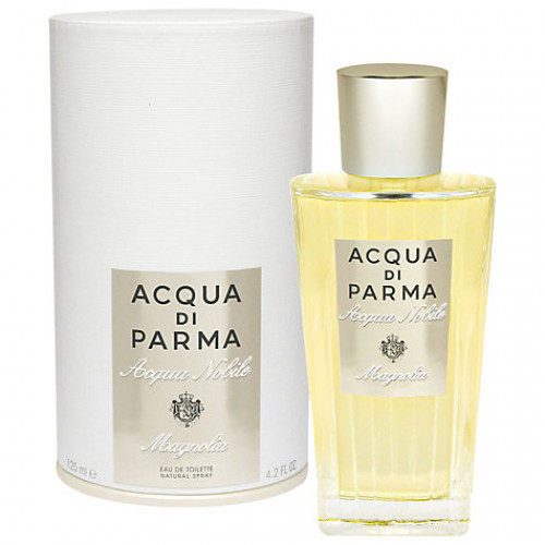 Acqua di Parma Acqua Nobile Magnolia 125ml eau de toilette spray