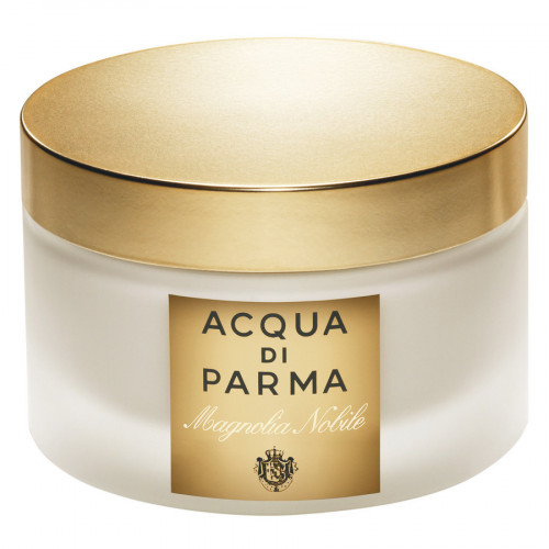 Acqua di Parma	Magnolia Nobile 150ml Bodycream