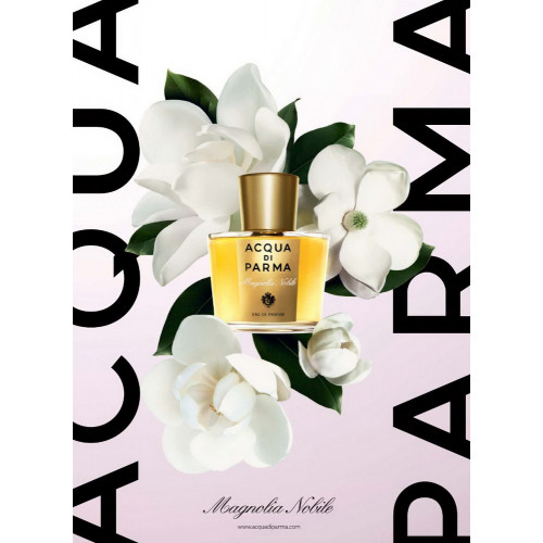 Acqua di Parma Magnolia Nobile 200ml showergel