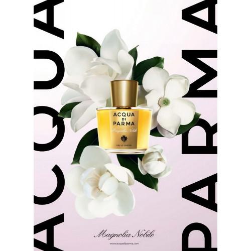 Acqua di Parma Magnolia Nobile 50ml Eau De Parfum Spray