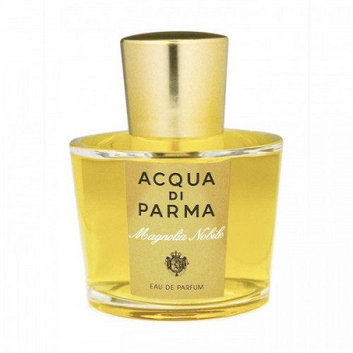 Acqua di Parma Magnolia Nobile 50ml Eau De Parfum Spray