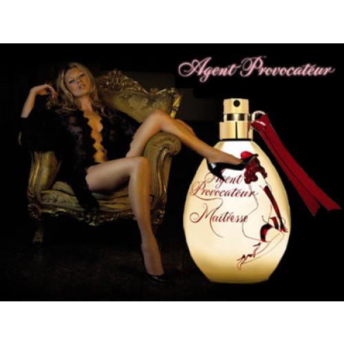 Agent Provocateur Maitresse 100ml eau de parfum spray