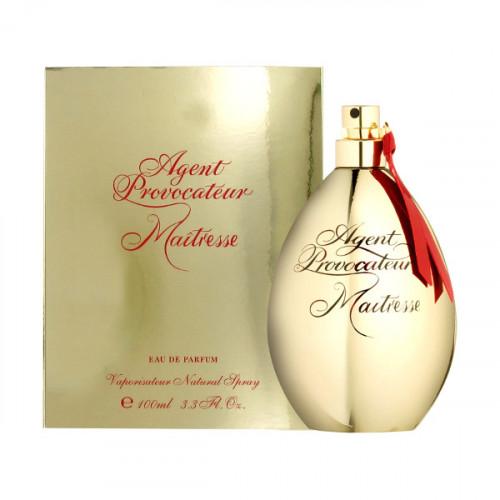 Agent Provocateur Maitresse 50ml eau de parfum spray