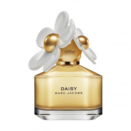 Marc Jacobs Daisy 30ml eau de toilette spray