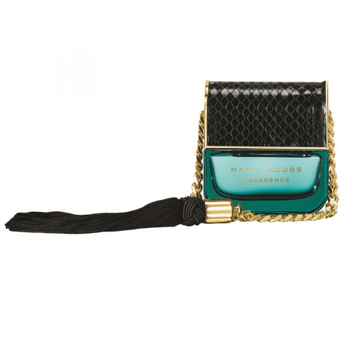 Marc Jacobs Decadence 100ml eau de parfum spray