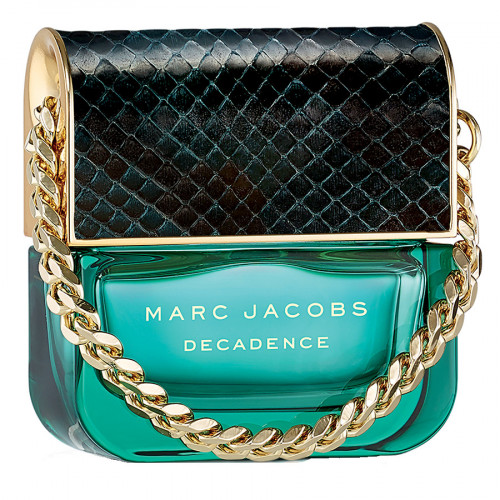 Marc Jacobs Decadence 30ml eau de parfum spray