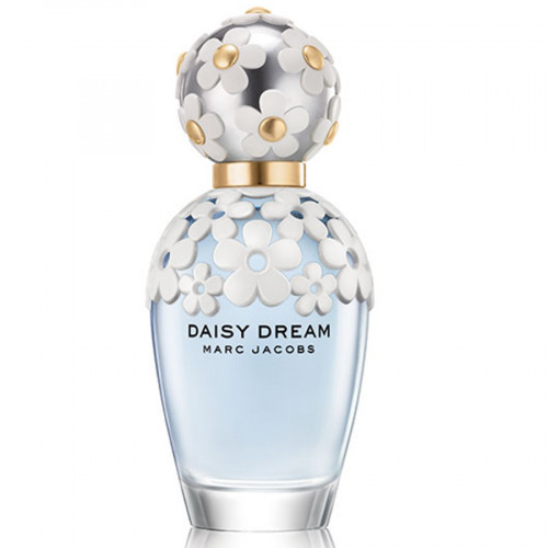 Marc Jacobs Daisy Dream 30ml eau de toilette spray