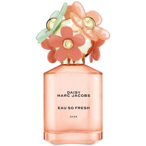 Marc Jacobs Daisy Eau so Fresh Daze 75ml eau de toilette spray