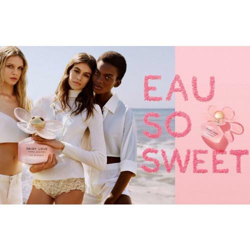Marc Jacobs Daisy Love Eau So Sweet 100ml eau de toilette spray
