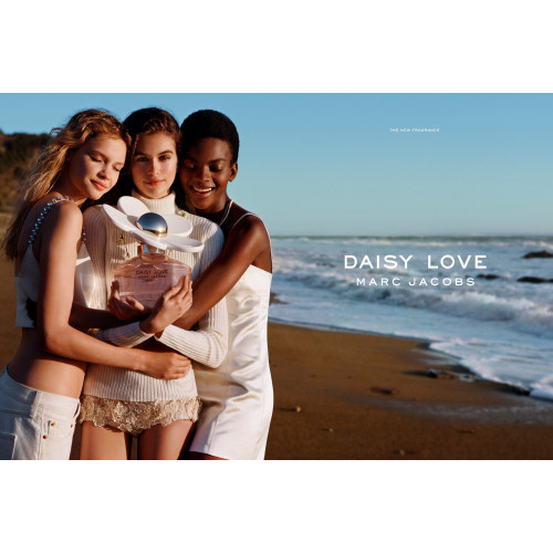 Marc Jacobs Daisy Love 50ml eau de toilette spray