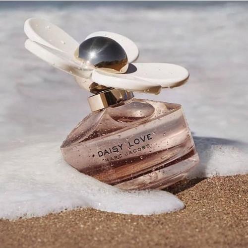Marc Jacobs Daisy Love 30ml eau de toilette spray