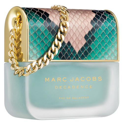 Marc Jacobs Decadence Eau So Decadent 100ml eau de toilette spray