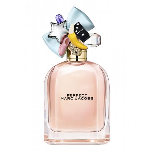 Marc Jacobs Perfect 100ml eau de parfum spray