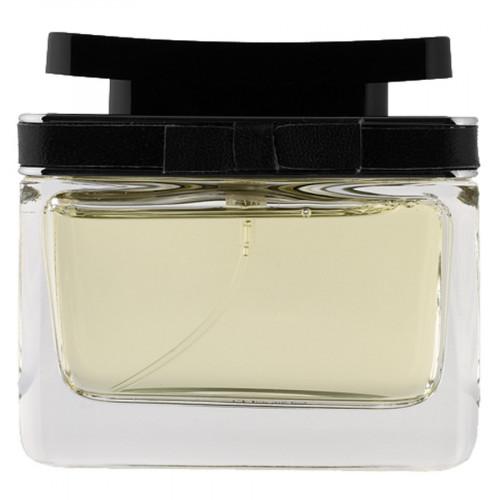 Marc Jacobs Woman 30ml eau de parfum spray