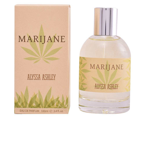 Alyssa Ashley Marijane 100ml eau de parfum spray